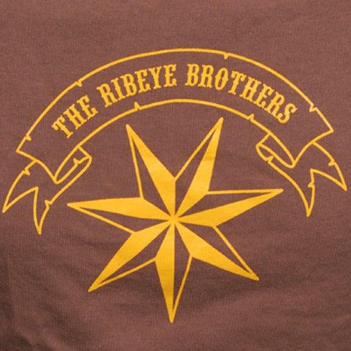 Image of Ribeye Brothers Classic Tee
