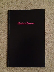 Image of Electric Dreams