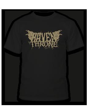 Image of Raventhrone Shirt