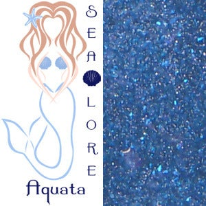Image of Aquata