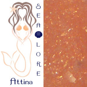 Image of Attina