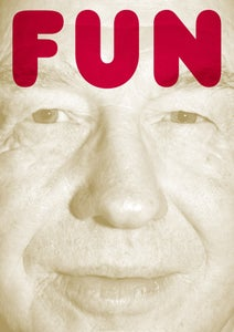 Image of FUN Issue 3