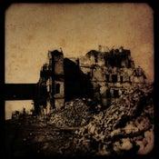Image of Batillus/Hallowed Butchery - Split LP