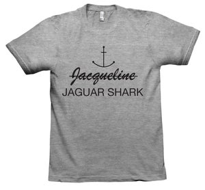 Image of Jaguar Shark T-Shirt