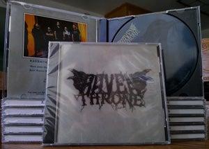 Image of Demo CD