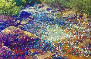 Image of Healing Waters