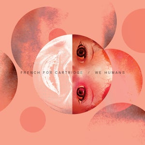 Image of We Humans - CD (Digipak)