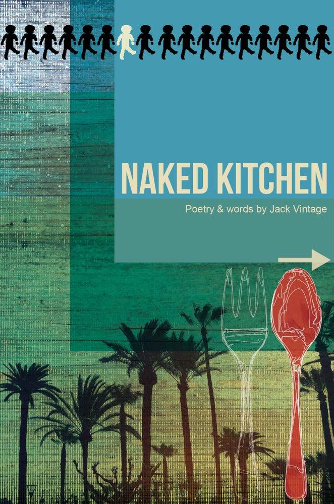 Image of Naked Kitchen