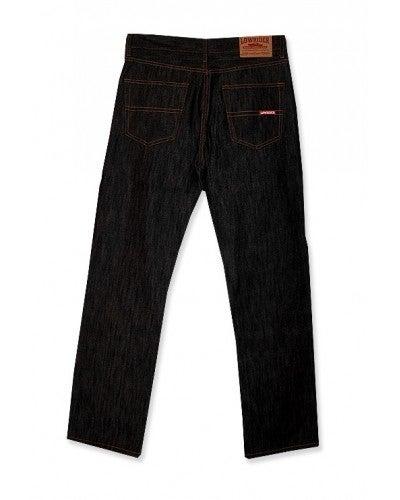 Image of Lowrider - Boulevard Classic Jean