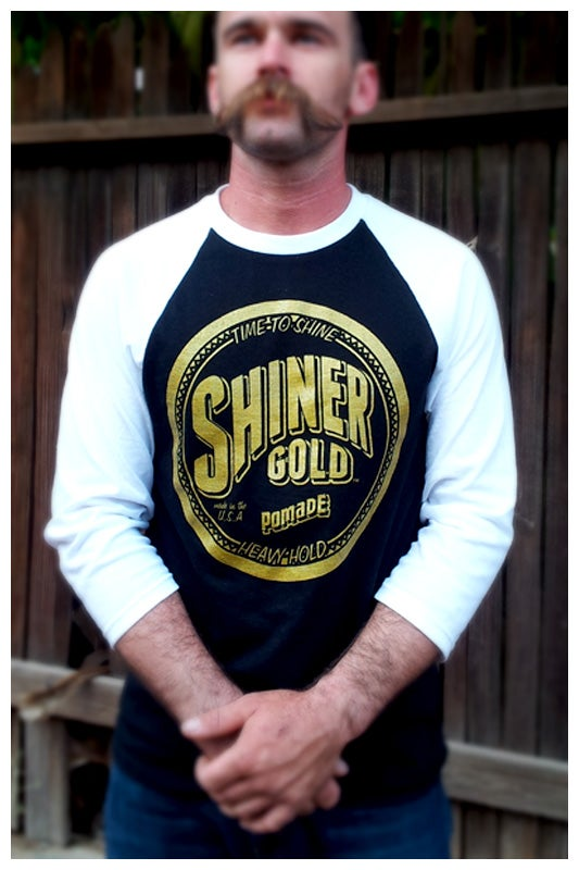 shiner guys Girl abs: country boy vs city girl  them due to them being so much weaker than us big strong guys  imprint of what will later be a girl shiner.