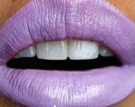 Image of Kandy Liquid Lip Color