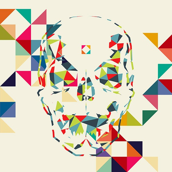 Image of Skull Candy