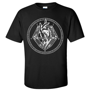 Image of Where Vultures Land - Deluxe Edition [SHIRT]