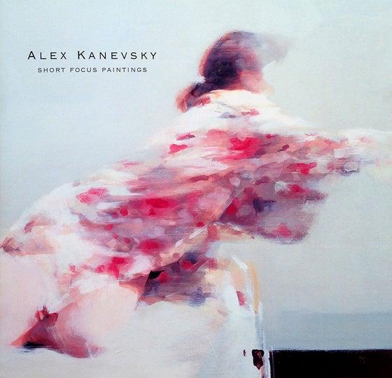 Image of Alex Kanevsky: Short Focus (2003)
