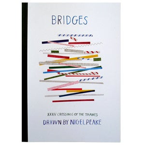 Image of Bridges (book)