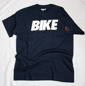 Image of BIKE