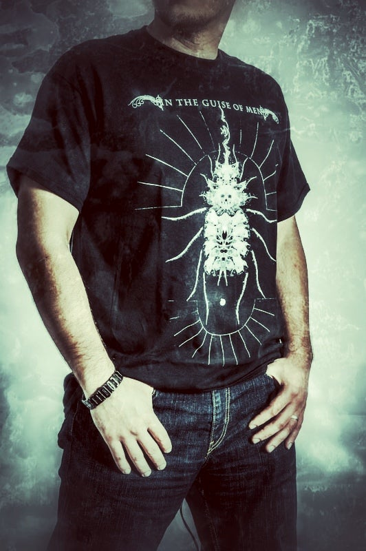 Image of Ink T-shirt