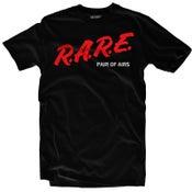"Image of LIKE MIKE ""RARE AIR"""