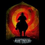 Image of Montenegro - Confusos Recuerdos Después del Coma CD