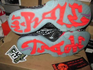 "Image of Barkley Posite Max Premium QS ""Area 72"""