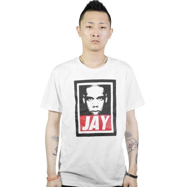Image of Jay Tee (UNISEX)