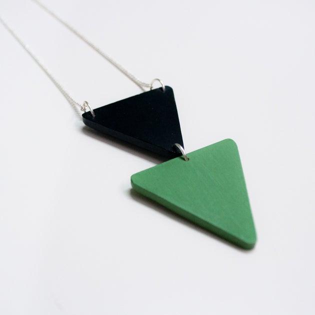 Image of Midnight Emerald
