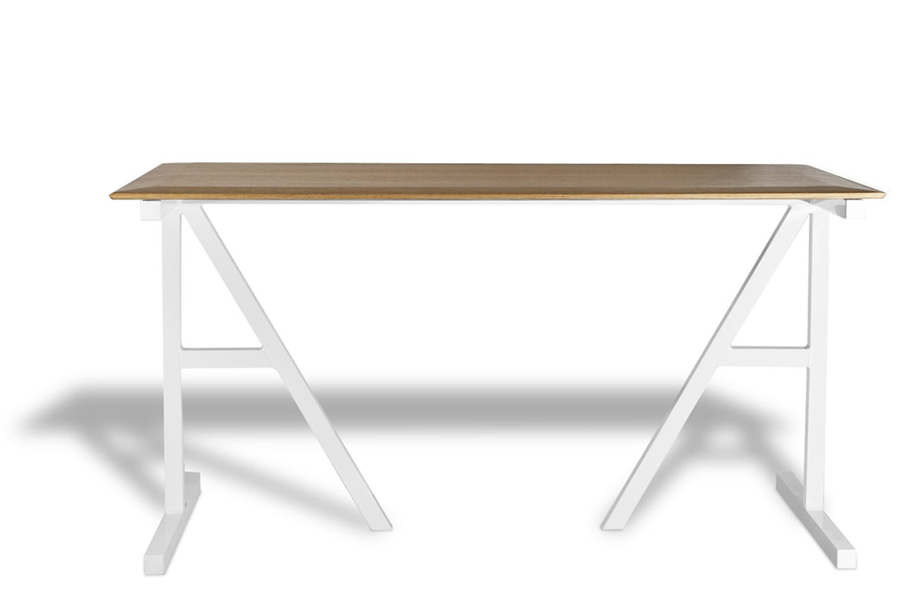 FITHOS Table