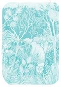 Image of Jungle Print