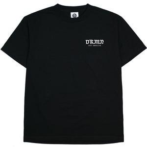Image of Stop Bitching - Black