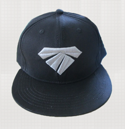 "Image of Limited ""Diamond"" - Cap"