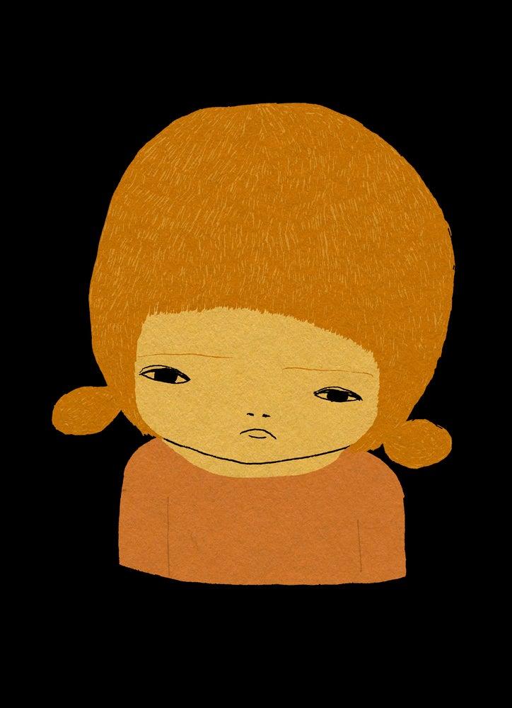 Image of Agnes