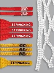 Image of String King Performance Mesh
