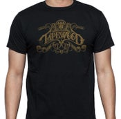 Image of Tapewood Tshirt