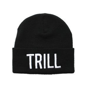 Image of Trill Beanie RRP £20