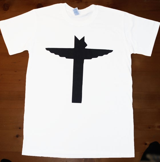 Image of Totem Tee