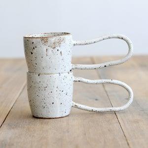 Image of Long Handle Mug