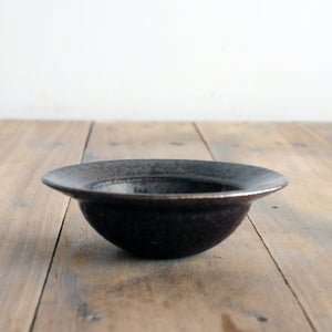 Image of Copper Hat Bowl