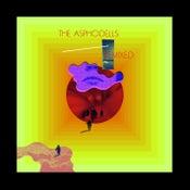 Image of The Asphodells - Remixed CD