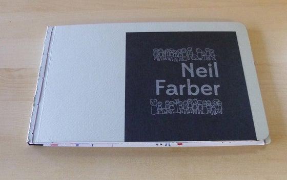 Image of Neil Farber   Carol Es