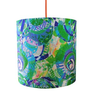 Image of Lampshades