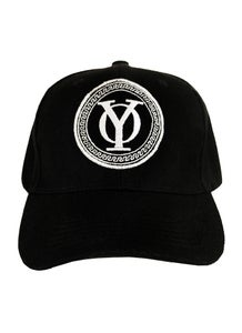Image of Once Youth Hat