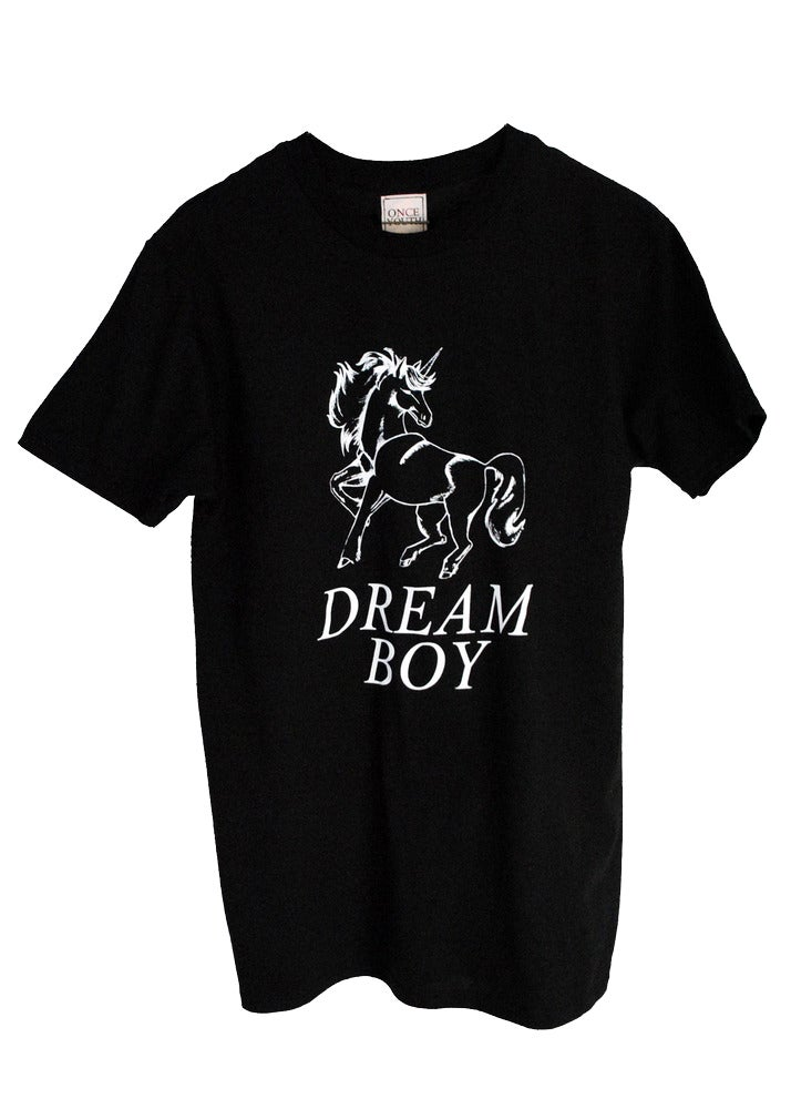 Image of Dream Boy T-Shirt