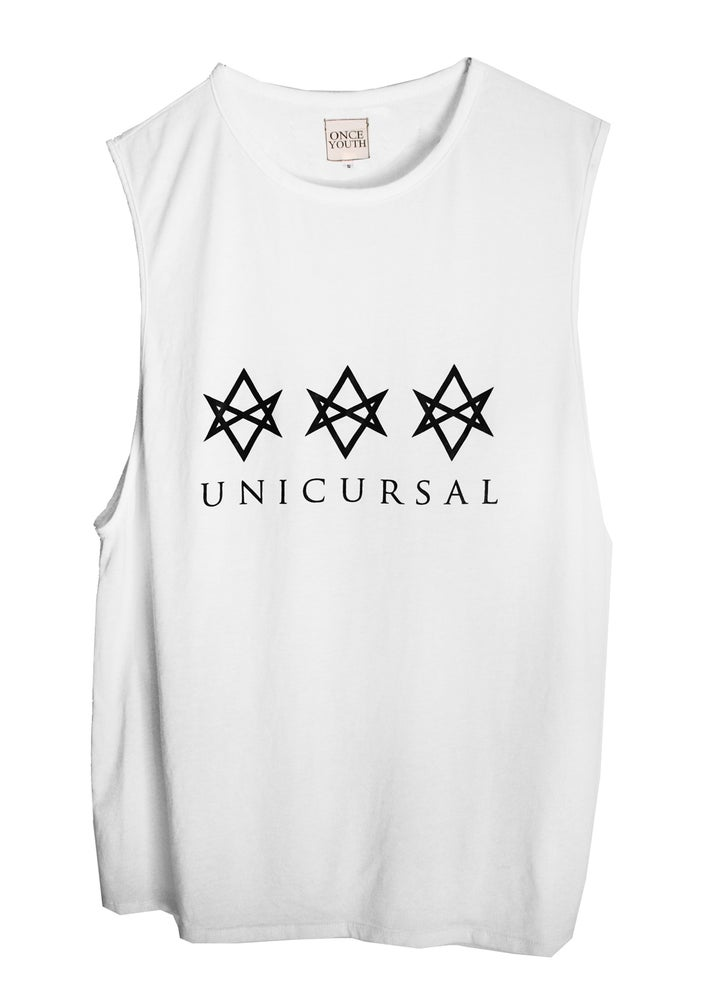 Image of Unicursal