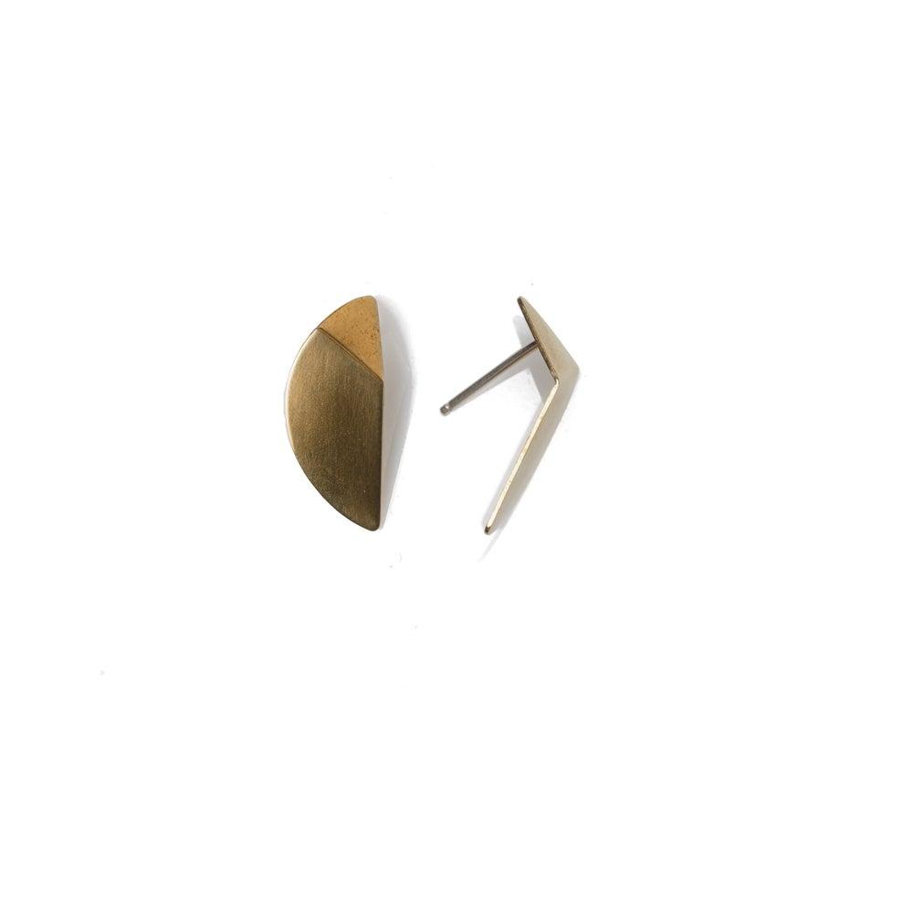 Image of Fletch Earrings