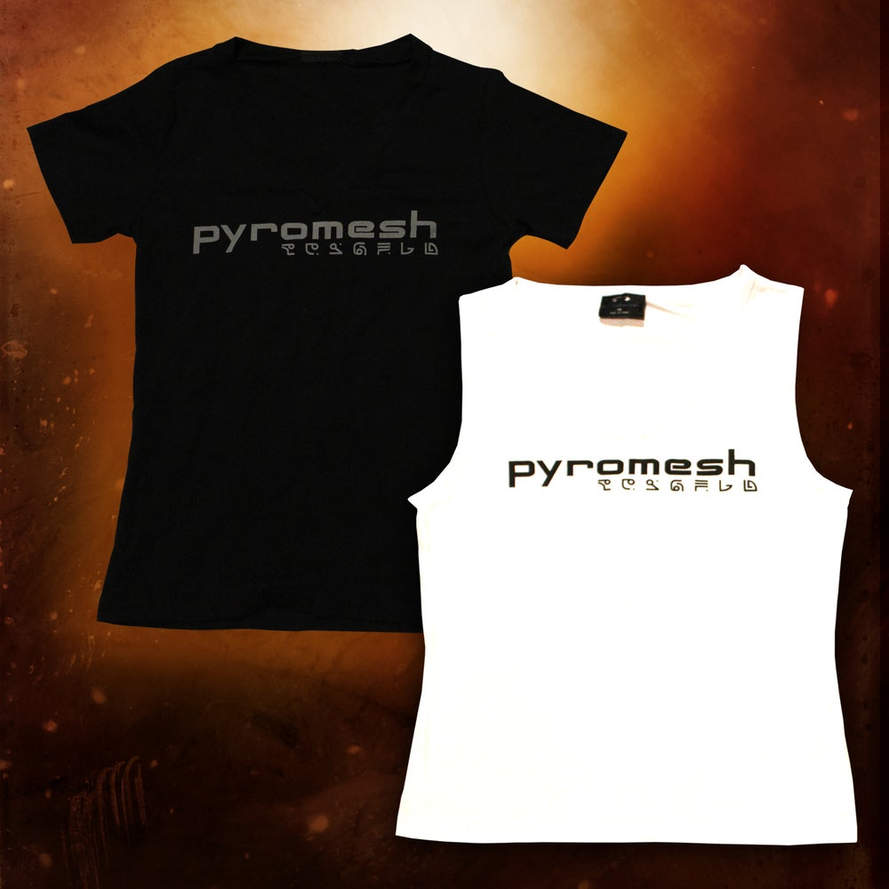Image of Girls Shirts
