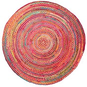Image of Love Shack Cabo Rug by Eb&Ive