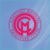 Image of Constant Mongrel - Heavy Breathing LP *LAST COPIES*