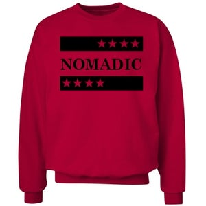 Image of NN Sweatshirt