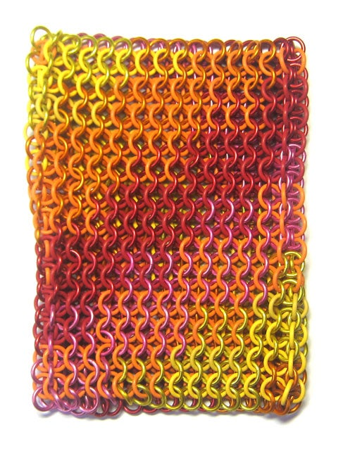 Image of Sunrise Cuff