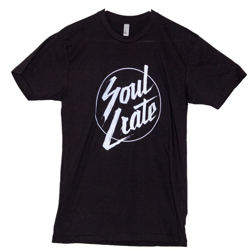 Image of Soul Crate Logo